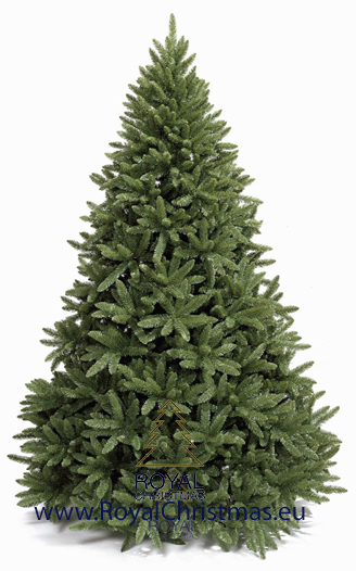 Quality Artificial Christmas Trees, and all New Fibre Optic & LED Combo  Trees - Christmas Trees
