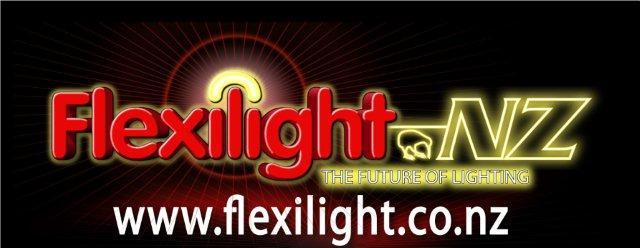 Party lights NZ